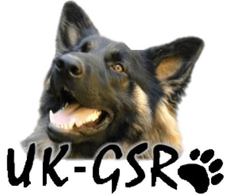 Logo_UK-GSR_transparent_background