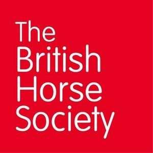 BHS logo 1797