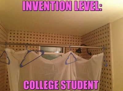 invention meme
