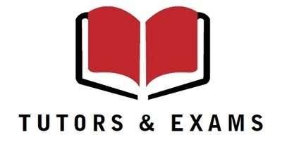 T&E Logo