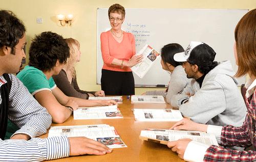 Graduate programme | student careers | deloitte uk.