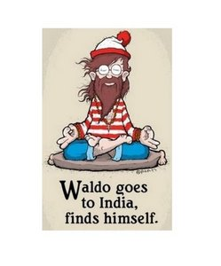 wheres-wally-meme1