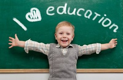 Child Psychology Blog