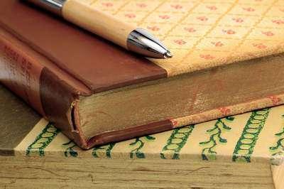 English Literature Bundle