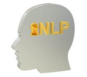 Neuro Linguistic Programming Diploma