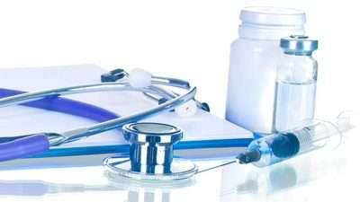Pharmacology diploma