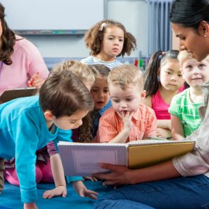 child development diploma