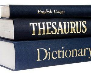 Accredited Level 2 Diploma English Language