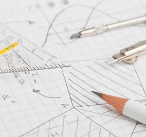 Accredited Level 2 Diploma Mathematics