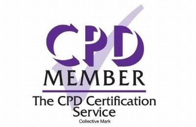 cpd-certification-service-logo