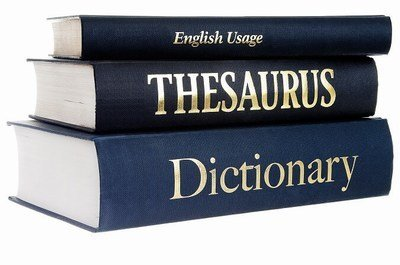 GCSE English Language