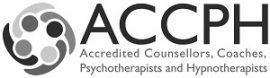 APPCH logo