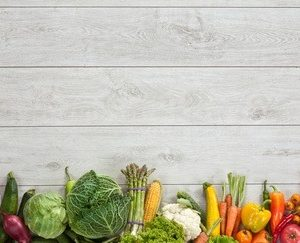Health, Diet and Nutrition Diploma Bundle