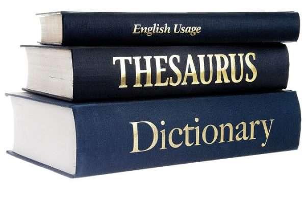 Edexcel English Language & Literature A Level Past Paper