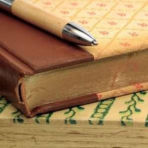 Edexcel English Literature A Level Past Paper