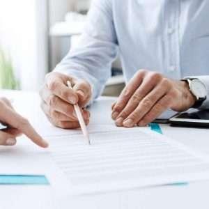 Edexcel Business A Level Past Paper