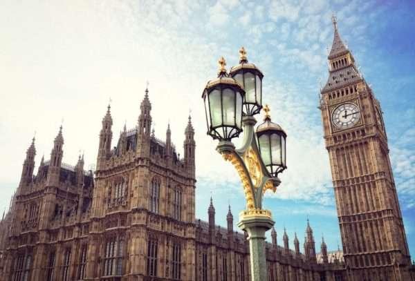Edexcel Politics A Level Past Paper