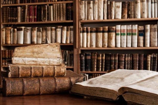 Edexcel History A Level Past Paper