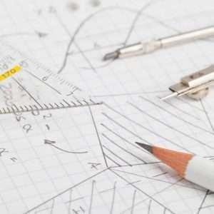 Edexcel Mathematics A Level Past Paper