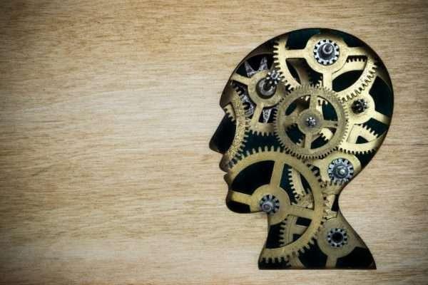 AQA Psychology A Level Past Paper