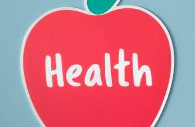 Health and Social Care Diplomas