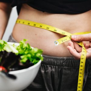 Diet and Nutrition Short Course