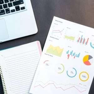Business Consultancy Short Course