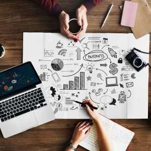 Marketing Short Course