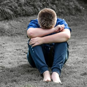 Bereavement Counselling Short Course